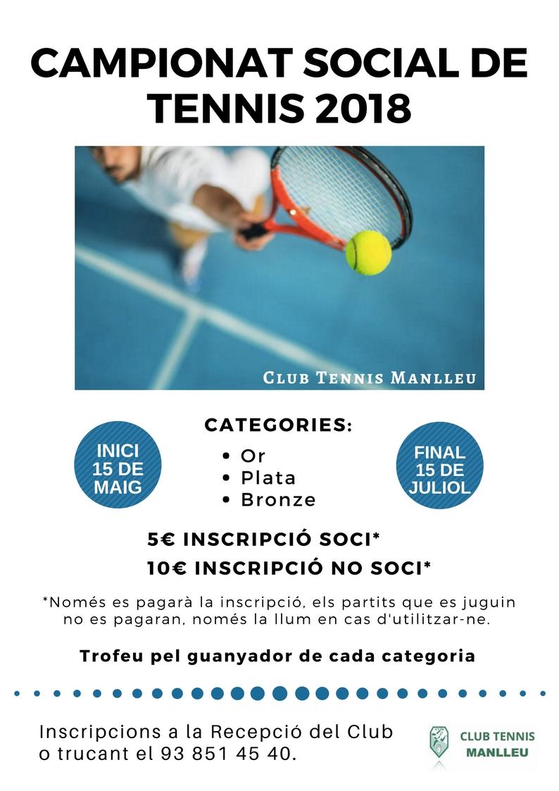 imatge social tennis 2018