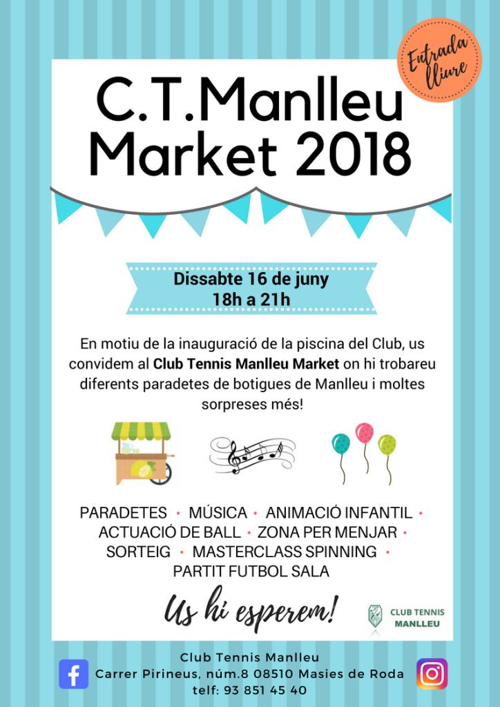 cartell market